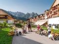 1Hauptbild-neu-Hotelansicht-Sommer-klein-www.360perspektiven.at_