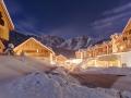 2Hauptbild-Hotelansicht-Winter-klein-www.360perspektiven.at_
