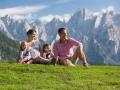 Familie-Sommer2-klein-www.360perspektiven.at_