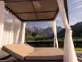 Hotelgarten4-klein-www.360perspektiven.at_