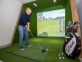 Indoor-Golfanlage-klein-www.360perspektiven.at_