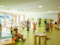 Kinderclub2-klein-www.360perspektiven.at_