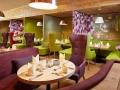 Restaurant-Gauklerei-klein