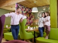 Restaurant-Gauklerei2