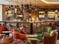 Restaurant-Hotelbar