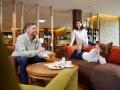 Restaurant-Hotelbar2