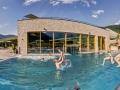 Schwimmbad2-klein-www.360perspektiven.at_