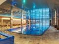 Schwimmbad3-klein-www.360perspektiven.at_