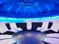 Die Fotos dürfen ausschließlich für PR- und Marketingmaßnahmen des Hotels Dachsteinkönig, Gosau, Österreich verwendet werden.  Jegliche Nutzung Dritter (durch Verkauf oder Weitergabe) ist mit dem Bildautor, Michael Huber   www.huber-fotografie.at, gesondert zu vereinbaren.   Copyright aller Aufnahmen:  Michael Huber  5730 Mittersill. Klausgasse 16  www.huber-fotografie.at  0664 / 250 86 32