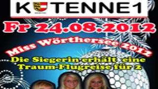 Frau sucht Mann Krumpendorf | Locanto Casual Dating