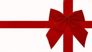beitrag_geschenk