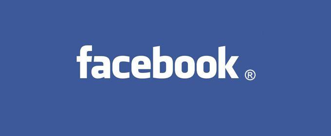 Finde uns auf Facebook und <br> werde auch ein Fan der großen Community